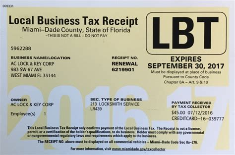 a c lock and key corporation member west miami fl 33144