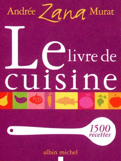 livre de cuisine personnalisé last tweets about livre recette cuisine