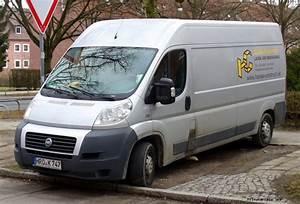 Transporter Mieten Schwerin : transporter mieten rostock best hausdesign toom lkw mieten bonn haus mobel baumarkt with toom ~ Yasmunasinghe.com Haus und Dekorationen