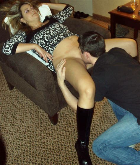 Wife Sucking Another Man