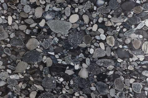black marinace marmol