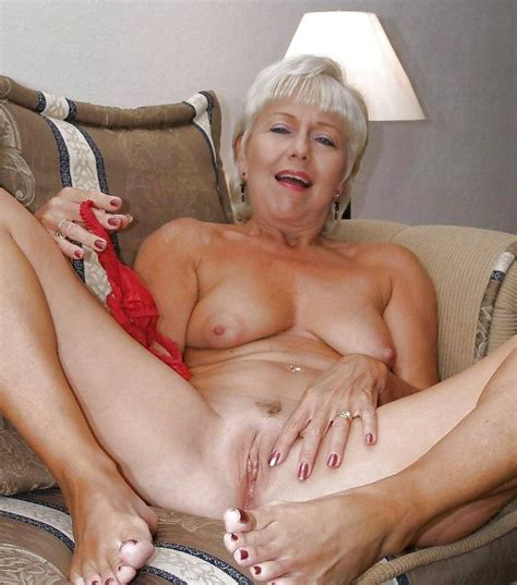 1c In Gallery Sexy Gilf Cock And Cum Tribute Picture