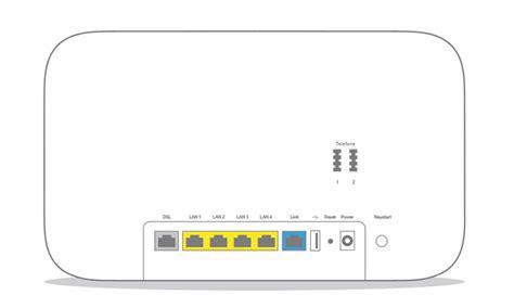 test speedport smart telekom dsl angebote im test magenta zuhause und entertain