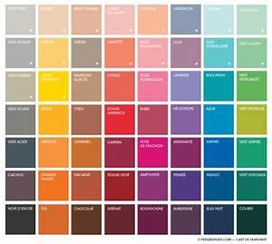 choix des couleurs atelier preszburger With choix des couleurs de peinture