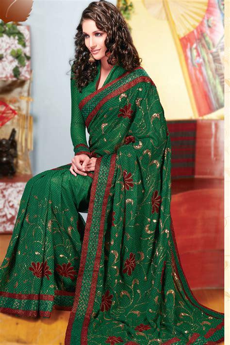 Fashion Sarees Diwali Fashion Sarees 2010 Designer Indian