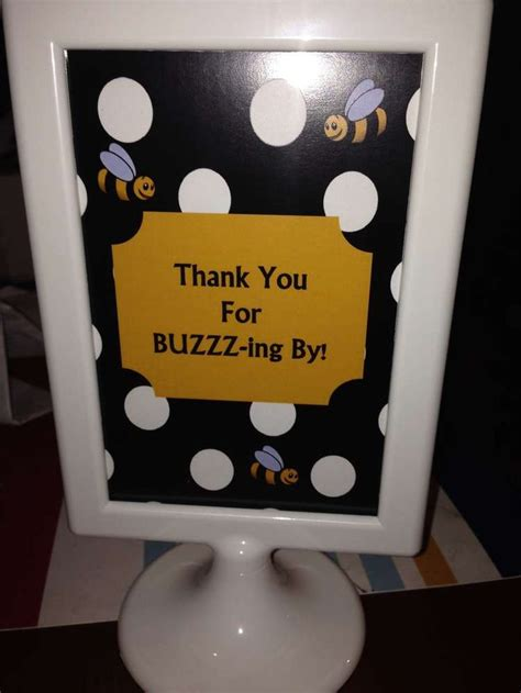 ideas  bumble bees  pinterest insects