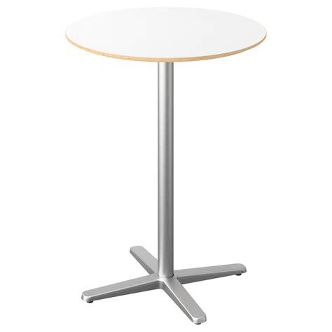 ikea table mange debout table haute ronde ikea 28 images table ikea ronde awesome table de jardin ronde en osier