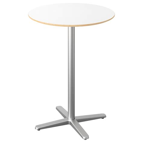 table haute bar cuisine table haute ronde ikea 28 images table basse ronde