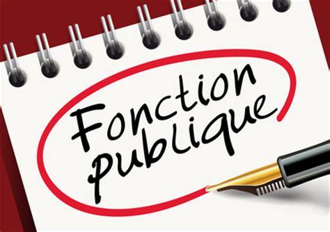 association bureau conseil d administration lettre trajectoires la lettre d 39 information de la
