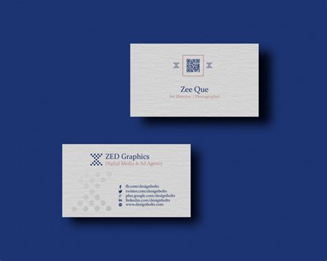Free Simple Business Card, Letterhead Design Template Sample Business Plans For Insurance Agency Plan Internet Cafe Appendix English Letter Samples Hospital Swot Analysis Communication Yema Candy
