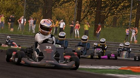 project cars runs  fps  xbox   images
