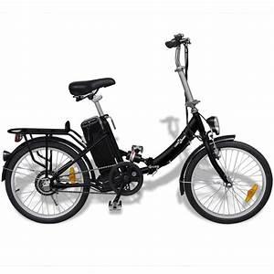 E Bike Pedelec S : elektro klapprad 20 zoll alu elektrofahrrad ebike e bike ~ Jslefanu.com Haus und Dekorationen