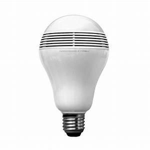 Lampe Mit Lautsprecher : mipow playbulb lite led lampe mit bluetooth lautsprecher bei ~ Eleganceandgraceweddings.com Haus und Dekorationen