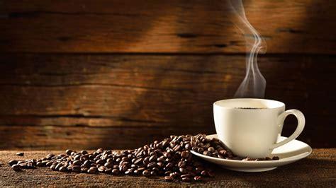 drinking coffee   ways  avoid diabetes
