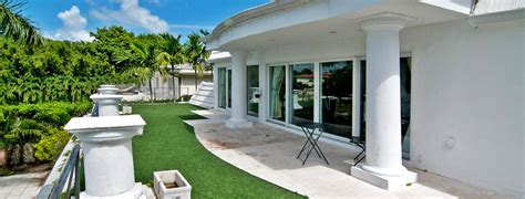 Party mansions for rent nyc. Rent a mansion or Villa in Miami, Las Vegas, NYC, New York ...