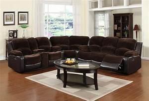 sofa sets 4 With bargain barn furniture