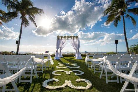 naples beach hotel golf club naples fl wedding venue