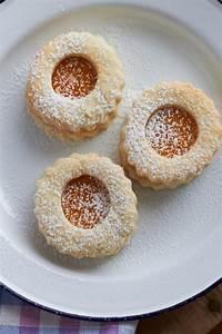 Kekse Mit Namen : hilda kekse gef llt mit aprikosenmarmelade ichbacksmir tastesheriff ~ Markanthonyermac.com Haus und Dekorationen