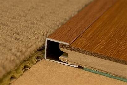 End Floor Trims Prestige Carpet Timber Engineered