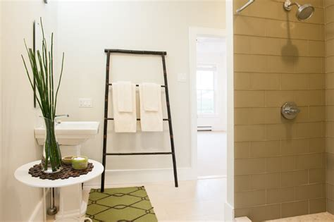 bathroom towel racks ideas stupendous hanging towel racks bathroom decorating ideas gallery in bathroom contemporary design