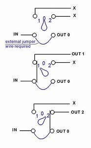 32 2 Pole Gfci Breaker Wiring Diagram