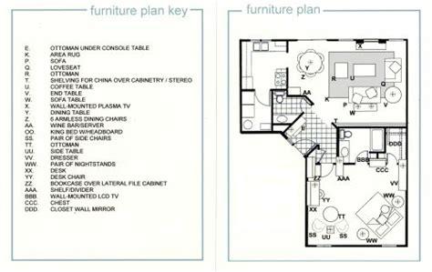 furniture key drafting modeling   printing