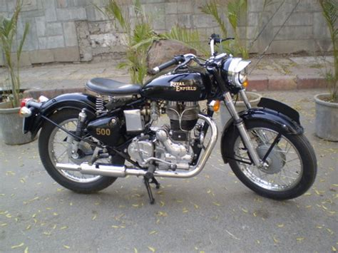 Enfield Image by Renting Of Enfield Bullets Royal Enfield Bike Service