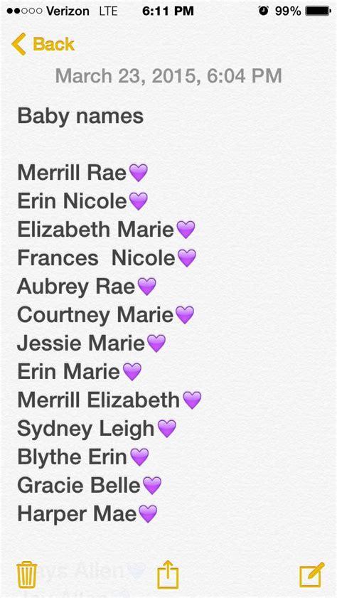 southern boy names top 28 southern baby names southern baby names double names alphabetical listing cute boy