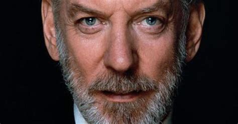 degrees  separation donald sutherland pictures