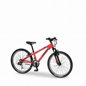 Kids' mountain bikes | Trek Bikes