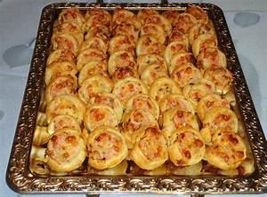Fingerfood Rezepte Schnell Und Einfach : fingerfood und kalte sachen so en butter usw ~ Articles-book.com Haus und Dekorationen