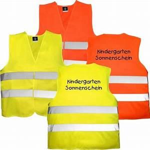 Dhl Shop Chemnitz : warnwesten bedruckt nashville print factory in chemnitz ~ A.2002-acura-tl-radio.info Haus und Dekorationen