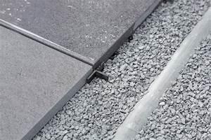Fliesen Auf Fliesen Kleben Nachteile : terrassenplatten verlegen tipps tricks zum richtig verlegen ~ Frokenaadalensverden.com Haus und Dekorationen