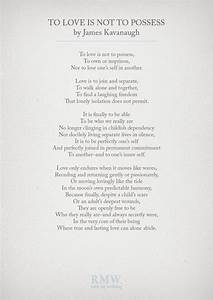 Romantic wedding readings for your wedding ceremony for Wedding poems for ceremony