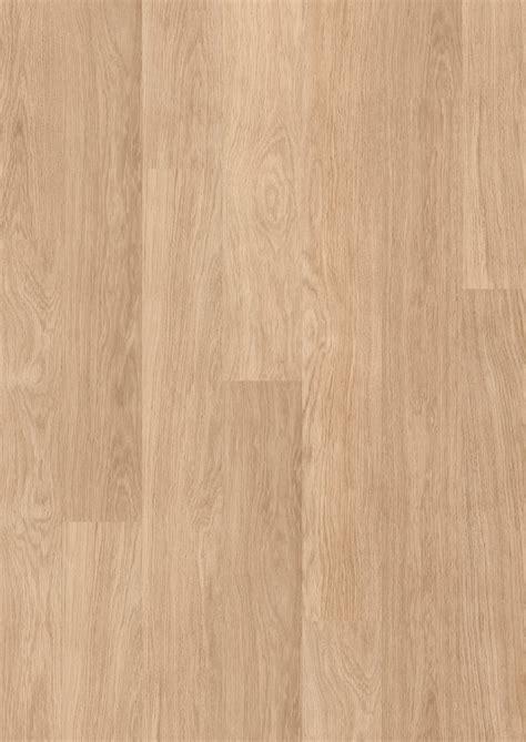 EL915   White varnished oak   Quick Step.co.uk