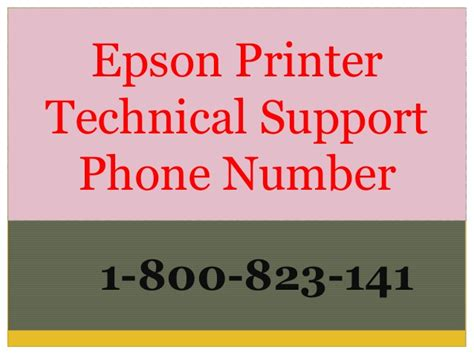 epson printer tech support phone number epson printer technical support phone number 1 800 823 141