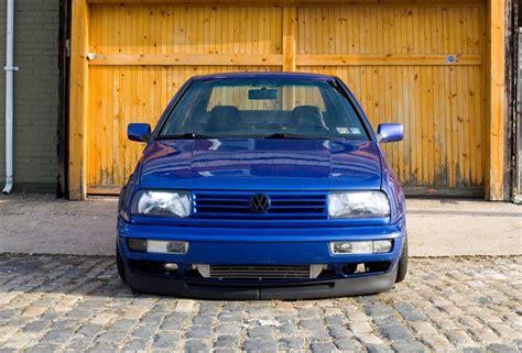 Similiar 1998 Volkswagen Jetta Modified Keywords