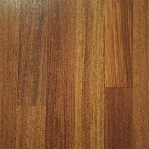 cumaru hardwood flooring pictures cumaru hardwood flooring baltimore floor supply