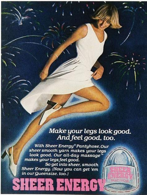 beautiful vintage ads showcase hative