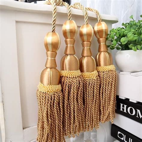 the curtain accessories hanging curtains rope