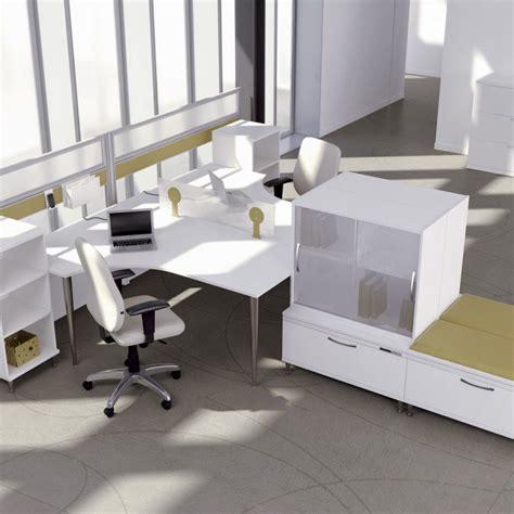 air bureau air line mobilier de bureau mbh