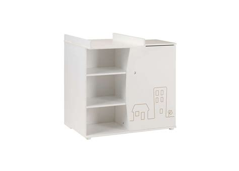 location meubles chambre enfant semeubler com