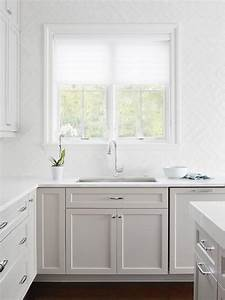 best 25 light gray walls kitchen ideas on pinterest With kitchen colors with white cabinets with wall art gallery frames