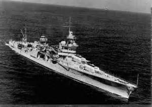 uss indianapolis tigerdroppings com