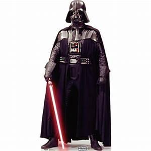 Darth Vader Stand Up, Darth Vader Stand Up Poster, Darth