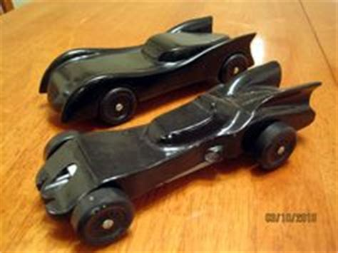 pin  pinewood derby cars