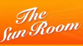 Sunroom Tanning by Tanning Salons In Professional Tanning Services
