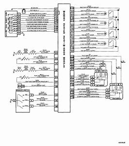 2005 Chrysler Pacifica Stereo Wiring Diagram