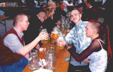 englischer garten münchen hirschgarten bierg 228 rten in m 252 nchen