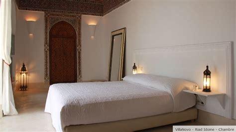 italienne dans chambre décoration d 39 intérieur l 39 artisanat marocain et ses